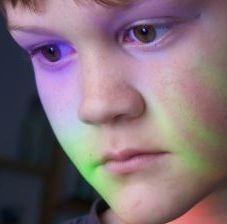 Синдром Аспергера, как распознать, что делать