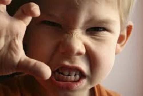 detskaya-agressivnost