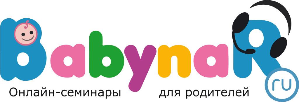 httpbabynar