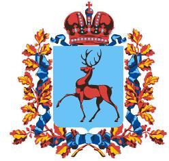 logo_olen1