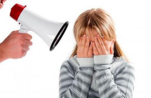 Как Не Орать На Ребенка Опыт Спокойного Воспитания