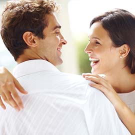 """вебинар """"Мужчина и женщина: секреты счастливых отношений"""""""
